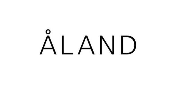 รูปภาพ Cover ของ ÅLAND