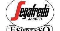 รูปภาพ Cover ของ Segafredo Zenatti Espresso
