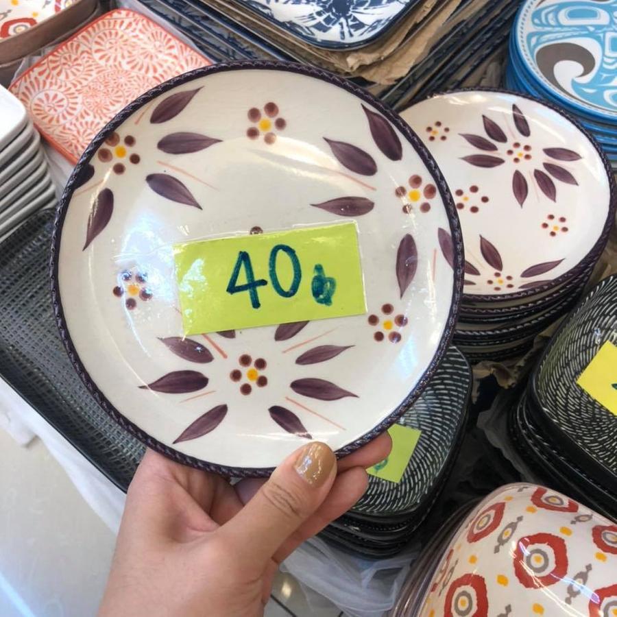 YGS Ceramic
