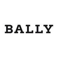 รูปภาพโลโก้ ของ Bally