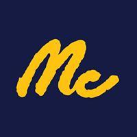 รูปภาพโลโก้ ของ Mc Jeans
