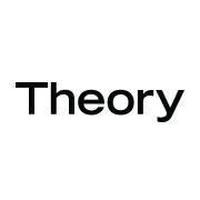 รูปภาพโลโก้ ของ Theory
