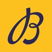 รูปภาพโลโก้ ของ Breitling