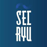 รูปภาพโลโก้ ของ Seiryu Sushi