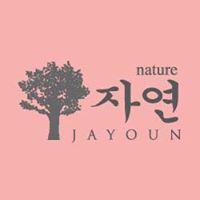 รูปภาพโลโก้ ของ Jayoun