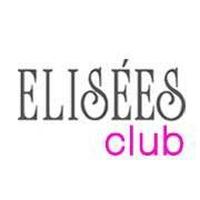 รูปภาพโลโก้ ของ ELISÉES