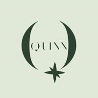รูปภาพโลโก้ ของ QUINN