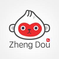 Zheng Dou