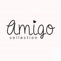 รูปภาพโลโก้ ของ Amigo Collection