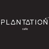 รูปภาพโลโก้ ของ Plantation Cafe