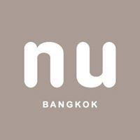 รูปภาพโลโก้ ของ nuBangkok