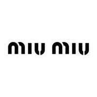 รูปภาพโลโก้ ของ Miu Miu