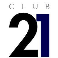 รูปภาพโลโก้ ของ Club 21 (Thailand) Ltd.