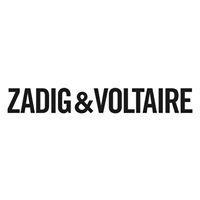 รูปภาพโลโก้ ของ Zadig & Voltaire