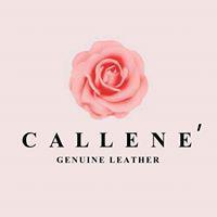 รูปภาพโลโก้ ของ Callene