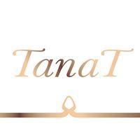 รูปภาพโลโก้ ของ TanaT