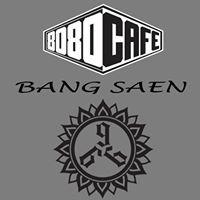 รูปภาพโลโก้ ของ 8080 Cafe X Triple Nine BangSaen
