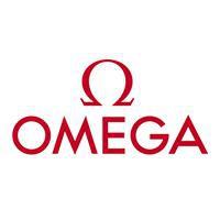รูปภาพโลโก้ ของ OMEGA