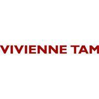 รูปภาพโลโก้ ของ Vivienne Tam