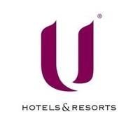 U Hotels & Resorts