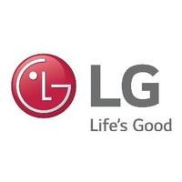รูปภาพโลโก้ ของ LG