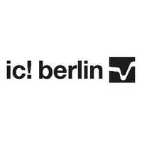 รูปภาพโลโก้ ของ ic berlin