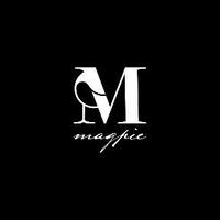 รูปภาพโลโก้ ของ Magpie Cafe