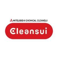 รูปภาพโลโก้ ของ Cleansui