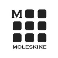 รูปภาพโลโก้ ของ Moleskine