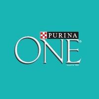 รูปภาพโลโก้ ของ Purina ONE