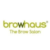 รูปภาพโลโก้ ของ Browhaus