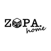 รูปภาพโลโก้ ของ Zopa