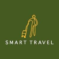 รูปภาพโลโก้ ของ Smart Travel