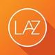 รูปภาพโลโก้ ของ Lazada