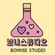 รูปภาพโลโก้ ของ Bonnie Studio