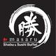 รูปภาพโลโก้ ของ Masaru Shabu & Sushi Buffet