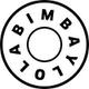 รูปภาพโลโก้ ของ BIMBA Y LOLA