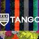 รูปภาพโลโก้ ของ Tango