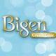 รูปภาพโลโก้ ของ Bigen