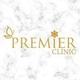รูปภาพโลโก้ ของ Premier Clinic