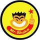 รูปภาพโลโก้ ของ Mr.Shake