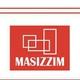 รูปภาพโลโก้ ของ Masizzim