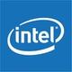 รูปภาพโลโก้ ของ Intel