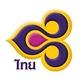 รูปภาพโลโก้ ของ Thai Airways