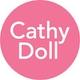 รูปภาพโลโก้ ของ Cathy Doll