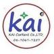 รูปภาพโลโก้ ของ KAI Car Rent