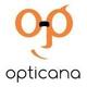 รูปภาพโลโก้ ของ Opticana