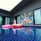 รูปภาพโลโก้ ของ Live at loft pool villa