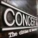 รูปภาพโลโก้ ของ Corner Concept Complete