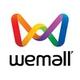 รูปภาพโลโก้ ของ WeMall
